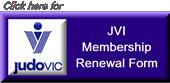 530 220Jbl_Renewal2170