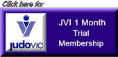 530 220Jbl_Trial2170