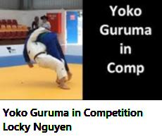 Yoko Garuma SegoeSemiBold11.png
